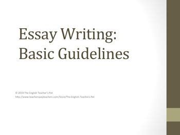 Online Researches: How To Write A Essay Conclusion and