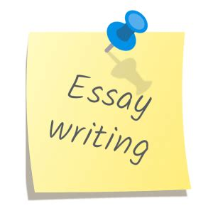 What to write in a position paper