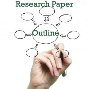 Research Papers: How to Write a Conclusion - Essay-Libcom