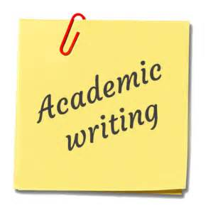Academic Guides: Undergraduate Writing: Conclusion
